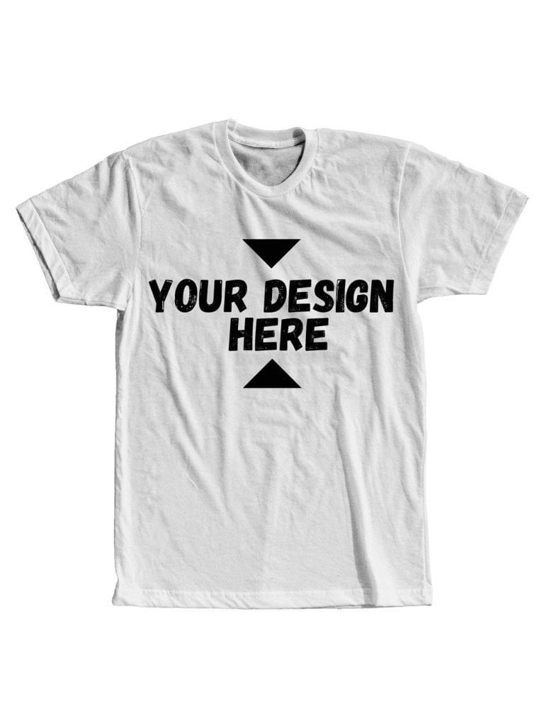Custom Design T shirt Saiyan Stuff scaled1 - Cobra Kai Store