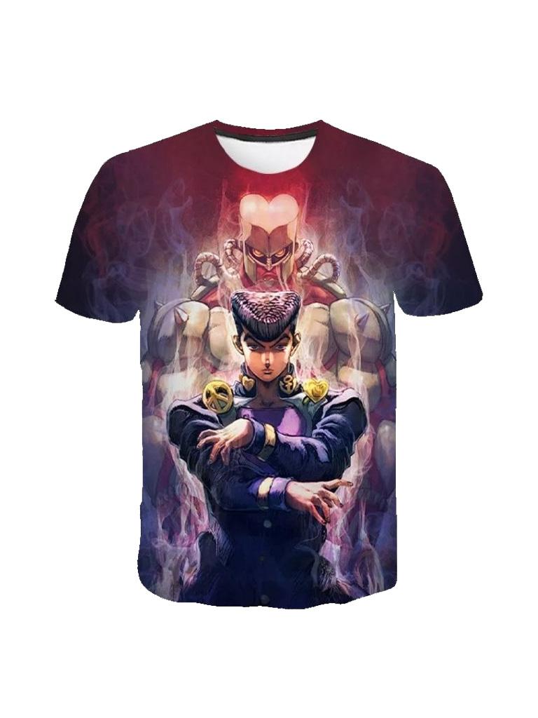 T shirt custom - Cobra Kai Store