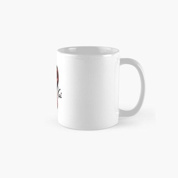 cobra kai red Classic Mug RB1006 product Offical Karl Jacobs Merch