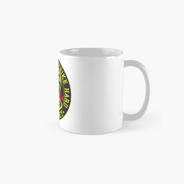 cobra kai  Classic Mug RB1006 product Offical Karl Jacobs Merch